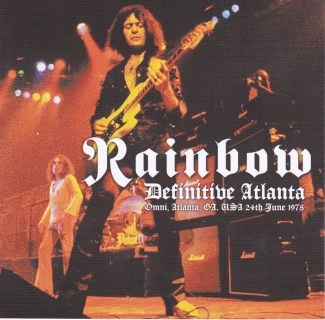 Rainbow- Def Atlanta-no label_IMG_20190416_0001