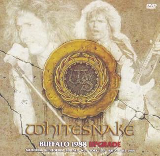 WS-Buffalo 1988 Upgrade-DVD_IMG_20190402_0001