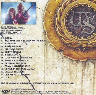 WS-Buffalo 1988 Upgrade-DVD_IMG_20190402_0002