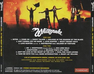 WS-Def Hammersmith 1980-Zodiac_IMG_20190406_0005