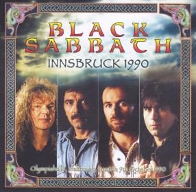 BS-Innsbruck 1990-Shades_IMG_20190517_0001