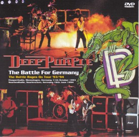 DP-Germany93+94-DVD_IMG_20190501_0001