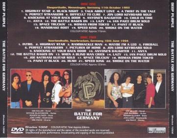 DP-Germany93+94-DVD_IMG_20190501_0004