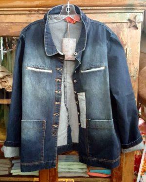 jacket-1723