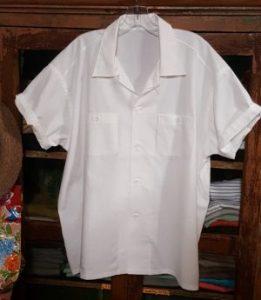 blouse-0628