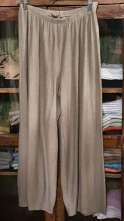 pants-1000