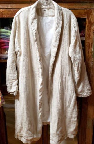 CP Shades Marian Coat 61181