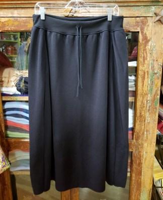 Manuelle Guibal JUPE OUK Skirt 5569