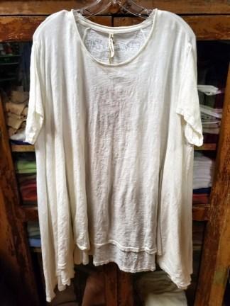 Magnolia Pearl Cotton Jersey Jett T True 335