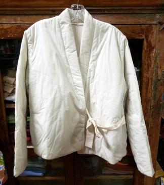 elsa esturgie boussole jacket 1615