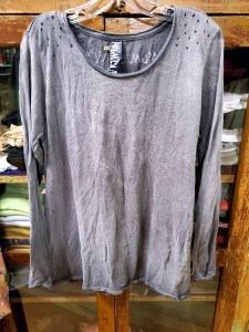 Magnolia Pearl Cotton Jersey Dylan T 365