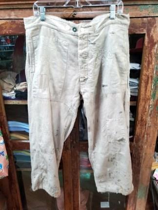 Magnolia Pearl Liiou Trousers 172