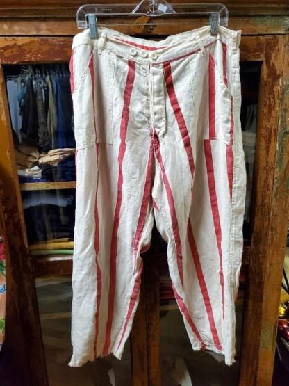 Magnolia Pearl Fredina Suit Pants 174 in Ferris Wheel