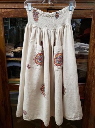 Ewa i Walla Original Skirt 22967