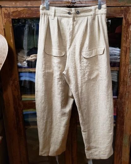 Ewa i Walla Original Pants 11337