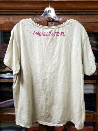 Magnolia Pearl CorazonT Top 860 411