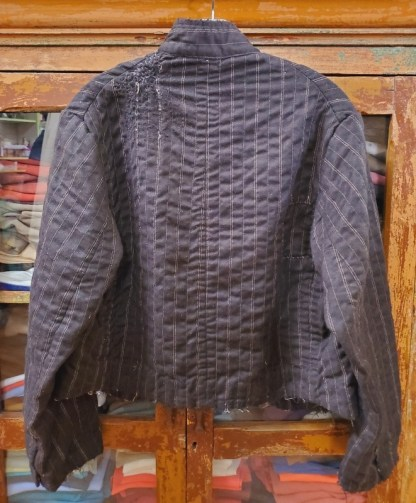 Magnolia Pearl Blanche Coat Jacket 284 - Netherlands