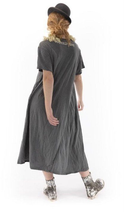 Magnolia Pearl Mary of Prosperity T Dress 713 - Adore