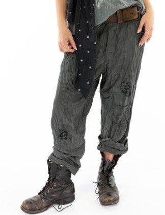 Magnolia Pearl Charmie Trousers Pants 261