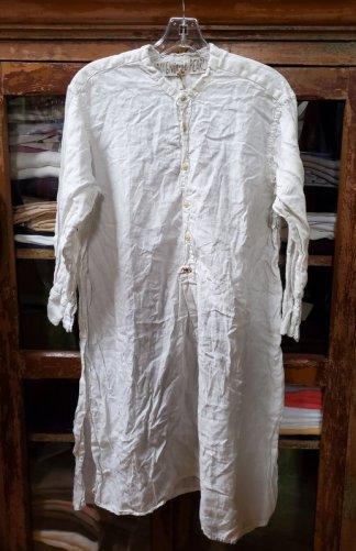Magnolia Pearl Rosanna Night Dress 672 Moonlight