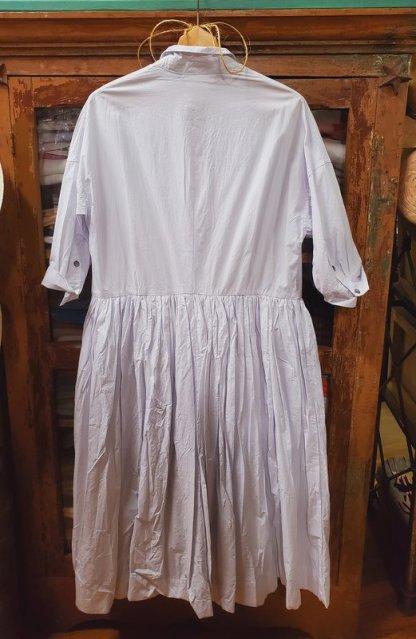 Veritecoeur Dress SP-1D SAX