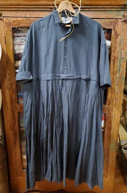 Veritecoeur Dress VC-1694 Sumigray