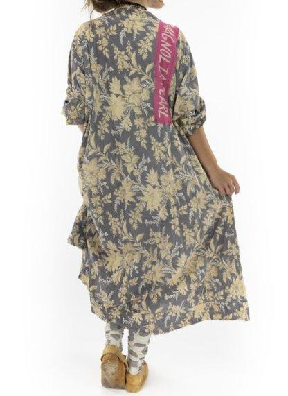 Magnolia Pearl Silke Dress773 Phinn