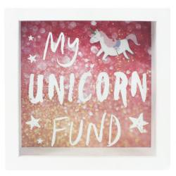 unicorn-fund-moneybox