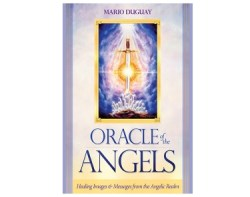 oracle-of-the-angels