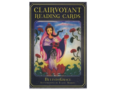 clairvoiant-reading-cards