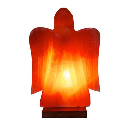 angel-salt-lamp