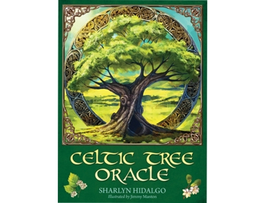 celtic-tree-oracle
