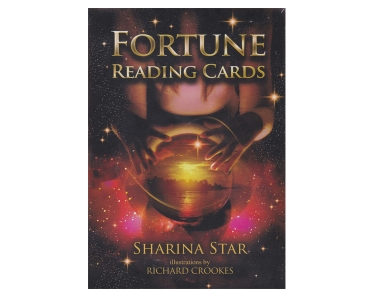 fortune-reading-cards