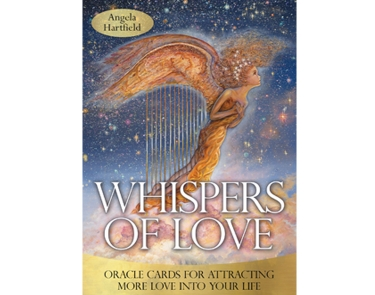 whispers-of-love-oracle