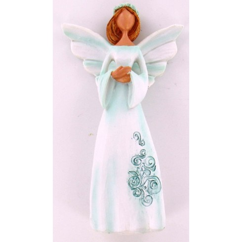 pretty-angel-turquoise-figurine