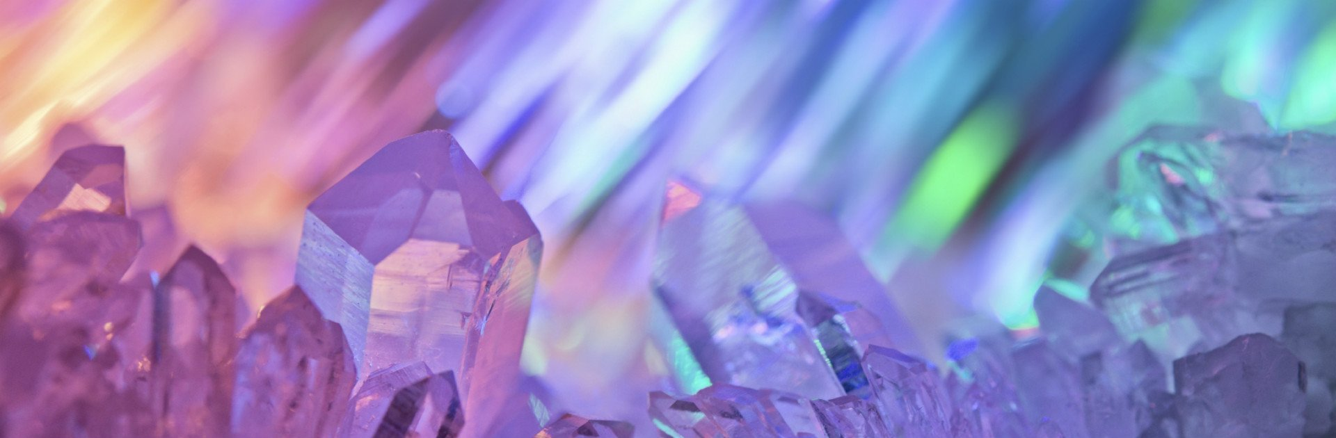 www-purplelotus-ie-range_of_crystals