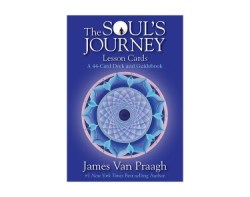 souls-journey-lesson-cards