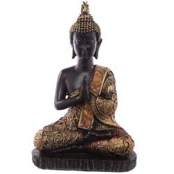 green-and-brown-buddha