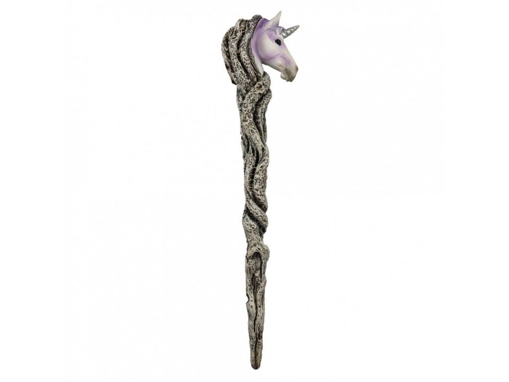 Magic Wand – Unicorn
