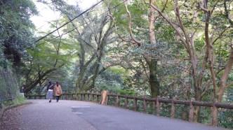Minõ Park
