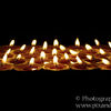 photo - candles