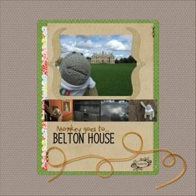 monkey-belton-house