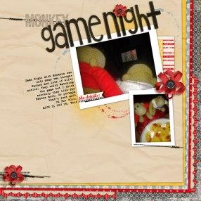 monkey-game-night
