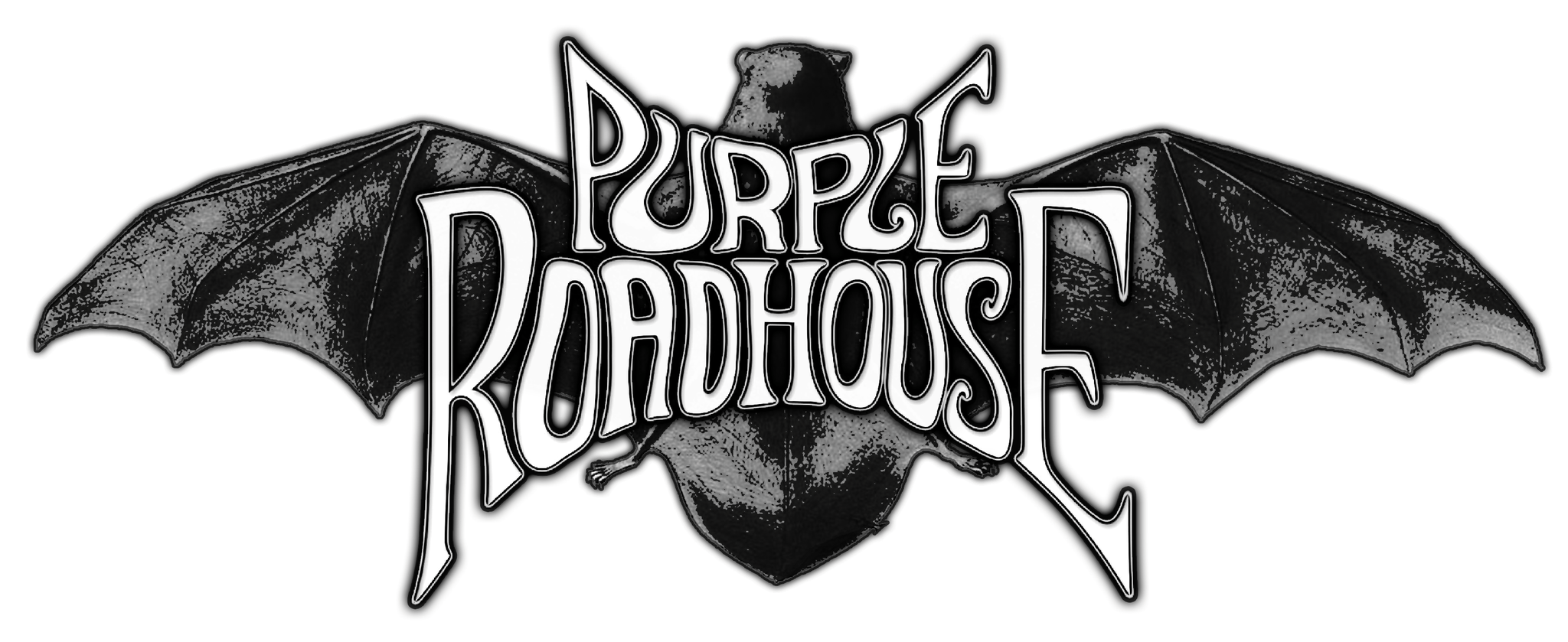 Purple Roadhouse