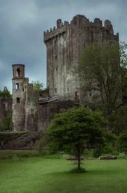 castle -0896 sm