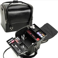 MAKE UP BOX MURAH