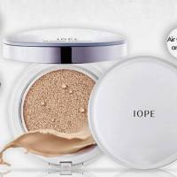 IOPE BB Cushion
