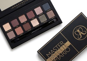 anastasia-beverly-hills-master-palette-by-mario-eyeshadow-review