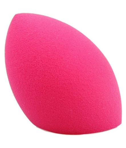 fabzeel-makeup-sponge-foundation-beauty-sdl597506196-1-5c3c2