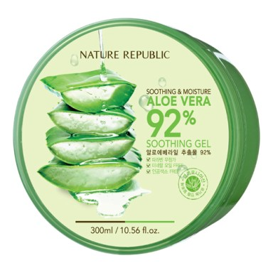 nature-republic-soothing-and-moisture-aloe-vera